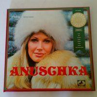 Anuschka     4xlp