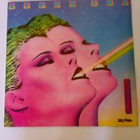 Lıpps Inc  mouth to mouth   lp