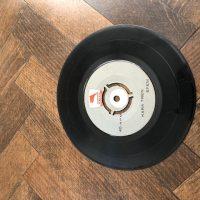Alpay (Petrol Ofisi) - Raman / Gelin Ayşe / Efem / Kara Tren (EP)