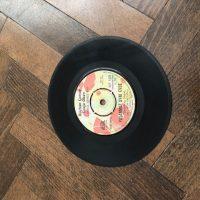 Tanju Okan - Rüçhan Çamay - Yaşanmaz Aynı Evde / Babam Gibi