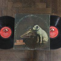 60 Years of Music America Loves Best (x2 LP)